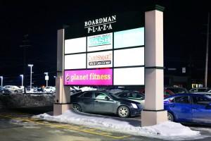 boardman_plaza